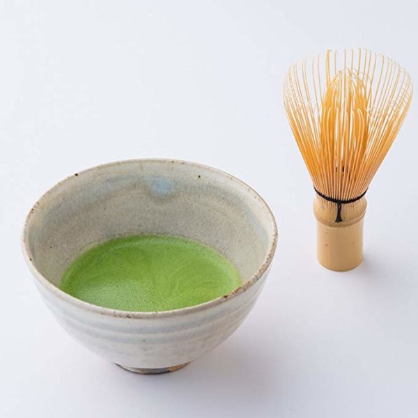 Ippodo - Tea Powder Matcha-1-2
