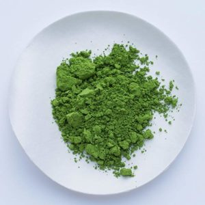 Ippodo - Tea Powder Matcha-1-3