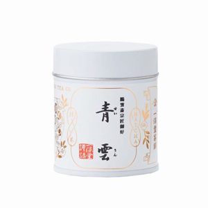 Ippodo - Tea Powder Matcha-3-1