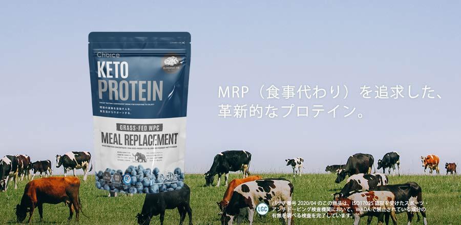 KetoProtein Blueberry Pie 1350g KetoPROTEIN Ketogenic Protein